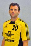 Kristjan Schmitt