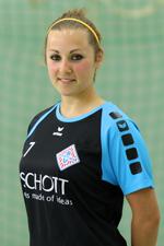 Charlotte Fuest
