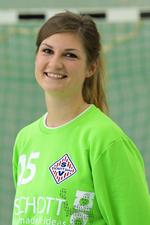 Kristin Knispel