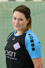 Steffi Dräger