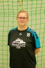 Anja Andreß