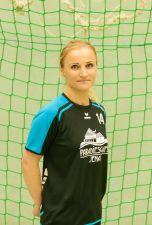 Diana Brückner
