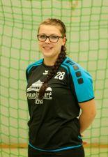 Stephanie Mäck