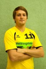 Georg Fiebiger