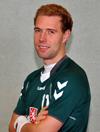 Patrick Biesinger